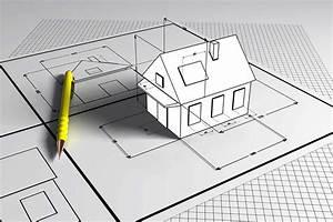 Architecte Fiche Métier : architecte m tier tudes dipl mes salaire formation cidj ~ Dallasstarsshop.com Idées de Décoration