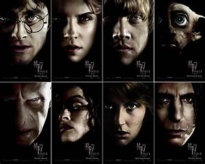harry potter characters - Google Search | Harry potter ...