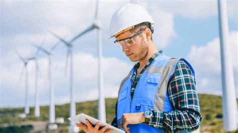 digital transformation  utilities