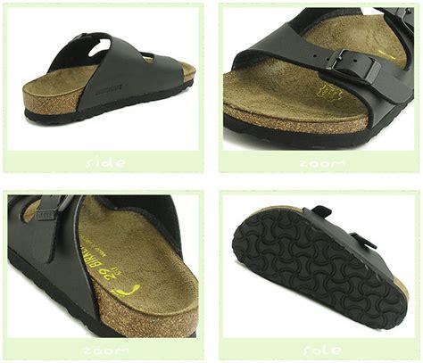 mischief birkenstock birkenstock nevada sandals nevada black 049793 rakuten global