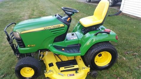 craigslist lawn and garden craigslist lawn tractors mower used garden autos post