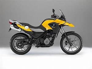 Moto Bmw 650 : precio y ficha t cnica de la moto bmw g 650 gs 2013 ~ Medecine-chirurgie-esthetiques.com Avis de Voitures