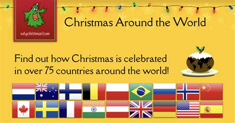 christmas traditions in australia facts around the world traditions and celebrations in different countries and