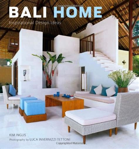 Bali Home Design Ideas by Island Decorating Ideas Island Decorating 1960 S