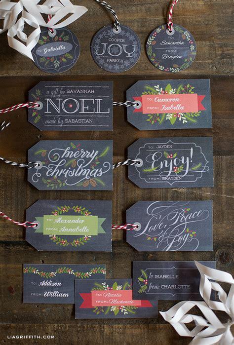 chalkboard labels worldlabel blog