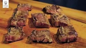 C U00f3digo Da Carne - Aprendendo Sobre Cortes  04