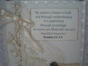 scripture readings for weddings 145 best images about marriage god 39 s union on bible verses for weddings god and
