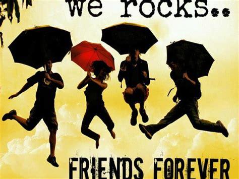 friends  hd wallpapers weneedfun