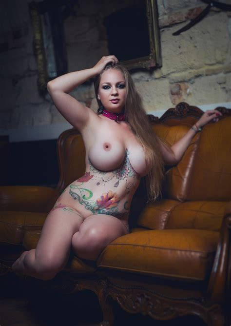 nude large girl tattos the fappening leaked nude celebs