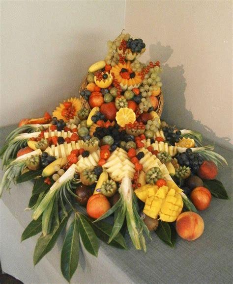 decoration de corbeille dootdadoo id 233 es de conception sont int 233 ressants 224 votre d 233 cor