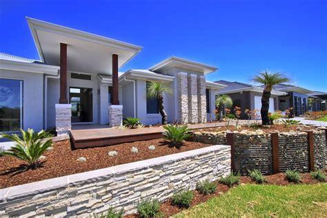 Pin By G.j. Gardner Homes Australia On Display Homes