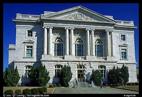 pictures neoclassical architectural style neo classical neo classicalfurniture neo classicalstyle 第3