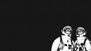 Astronauts, Wallpapers and Funny on Pinterest