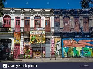 Stadtteil Von Rio : brazil rio de janeiro mural stockfotos brazil rio de ~ A.2002-acura-tl-radio.info Haus und Dekorationen