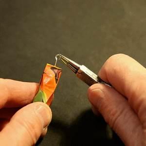 Faire Des Origami : comment faire des bijoux origami ~ Nature-et-papiers.com Idées de Décoration