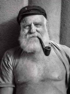 pin   fat man  bears chubs  daddys bear men