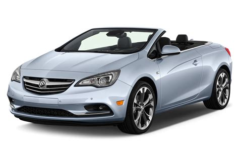 convertible cars for 2016 buick cascada reviews and rating motor trend