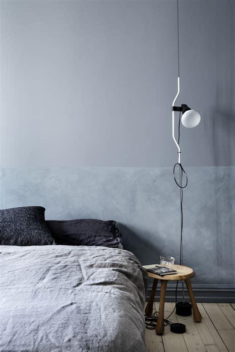 Pinterest Gray Bedroom Decor