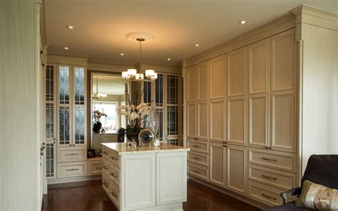 kitchen renovation ideas 2014 traditional master ensuite traditional closet ottawa