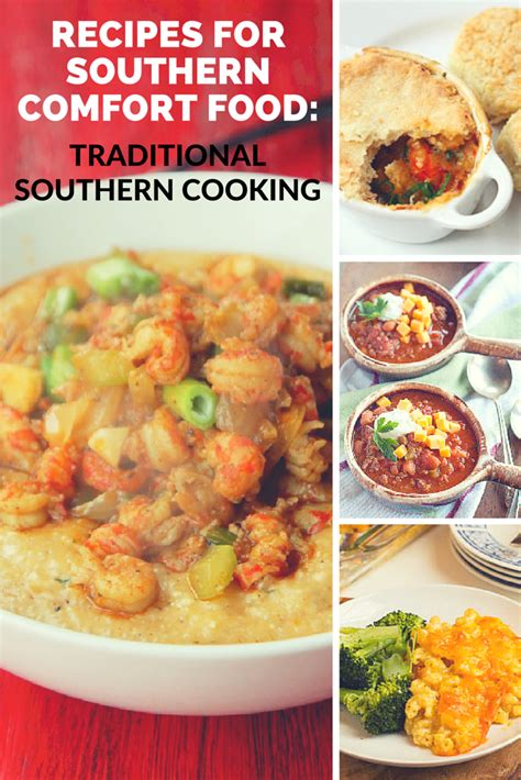 southern comfort recipes 28 recipes for southern comfort food traditional southern