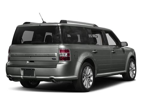 2019 Ford Flex Release Date, Design, Review 20192020