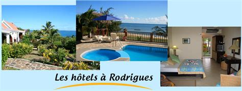 chambres d hotes ile rodrigues chambres d hotes ile rodrigues photo kitesurf lule