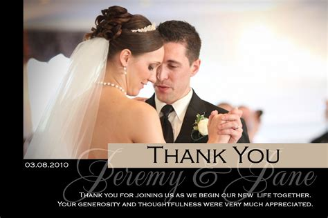 Wty0037 Wedding Thank You Card  Li Designs. Cute Wedding Favor Ideas Pinterest. Wedding Reception Yeovil. Western Wedding Engagement Rings. Ideas Magazine Wedding Edition. Wedding March Entourage. Budget Wedding Photography Surrey. Wedding Dress Code Themes. Wedding Photo Album Page Layouts