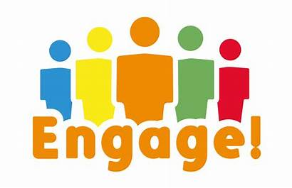 Engagement Employee Wellbeing Productivity Workplace Company Trust