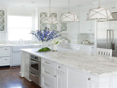 ideas for white kitchens beautiful wall designs all white kitchen ideas white