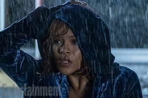 Bates Motel: Exclusive first look at Rihanna | EW.com  Bates