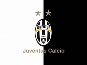 Juventus Logo – WeNeedFun