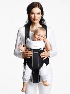 babybj 214 rn baby carrier miracle black mesh co uk