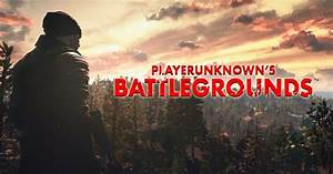 Playerunknowns Battlegrounds for Free: Play our Lotteries ...