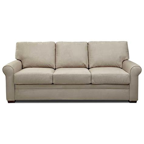 King Sleeper Sofa by 20 Best Collection Of King Size Sleeper Sofa Sectional