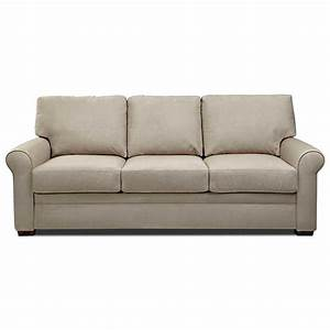20 best collection of king size sleeper sofa sectional With sectional sofa with king sleeper