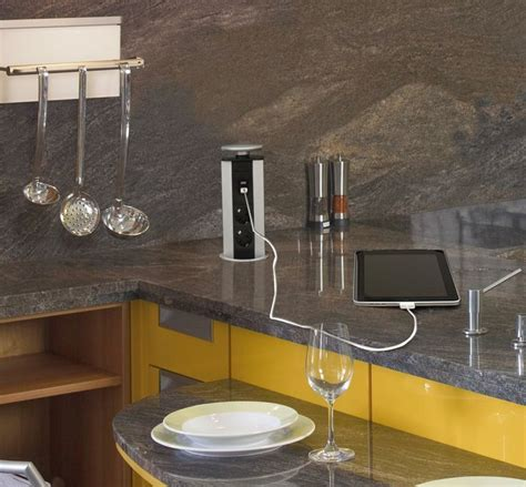 kitchen island power 26 best images about kitchen island power electrical