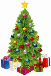 Christmas Tree PNG Transparent Images | PNG All