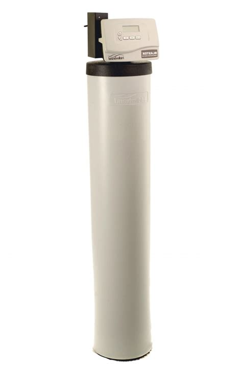 iron curtain water filter price home design ideas