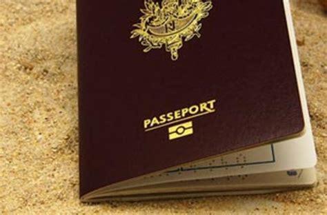 bureau de passeport repentigny coût d 39 un passeport site passeport