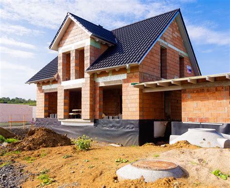 Hausplanung Tipps Fuer Angehende Bauherrn by Haus Bauen Tipps Hausbau Planen Bauherren Tipps Bauen De