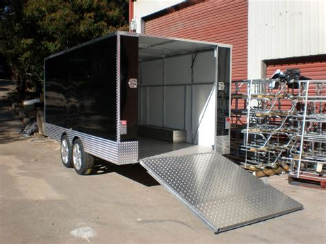 building  windsurfing trailer windsurfing forums page