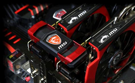 What is the best graphics card for 4k movies? GeForce GTX 980 Ti GAMING 6G   Graphics card - The world leader in display performance   MSI Global