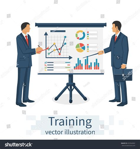Financial Consultant Training Businessman Write Analysis. Fire Alarm System Requirements. Investment Research Reports Images Of Holly. Union Savings Online Banking. In Service Software Upgrade Hesk Help Desk. Mcdonalds Learning Management System Login. Opening Online Savings Account. Preemployment Background Checks. South Florida Ent Associates