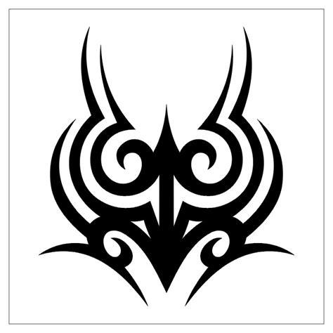 trishul tattoo designs samples  ideas