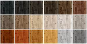 choosing the best hardwood color home select With parquet colours