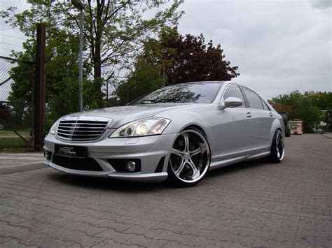Mercedes Class Picture by 2010 Mercedes S Class Exterior Pictures Cargurus