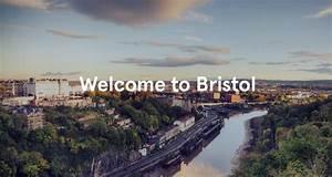 Beautiful Bristol Wallpaper WeNeedFun