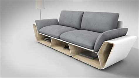 design sofa how to make your own innovative pallet sofa pallets designs