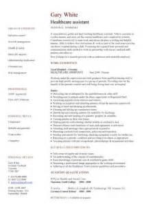 health care aide resume templates cv template doctor cv curriculum vitae