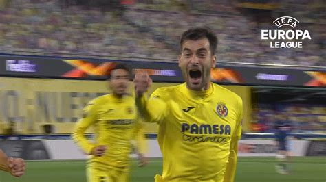 Villarreal had just finished fifth in la liga when they appointed emery as coach last summer, with the spaniard's remit to take the club closer to winning titles and securing. Villarreal vs Arsenal - 30th April 2021 UEFA Europa League 2021 Highlights - SonyLIV